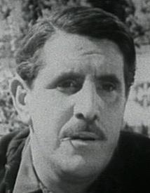 willy millowitsch gestorben