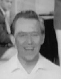 Karl Geithner Heinz Erhardt Datenbank